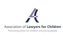Association of Lawyers for Children